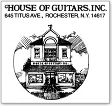 House-of-Guitars-Logo